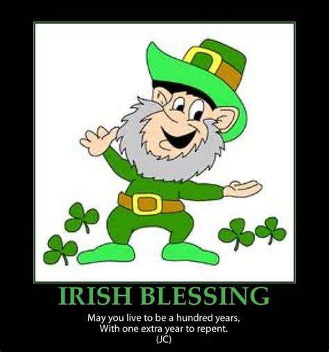 Funny Irish Memes - funny irish quotes and sayings quotesgram