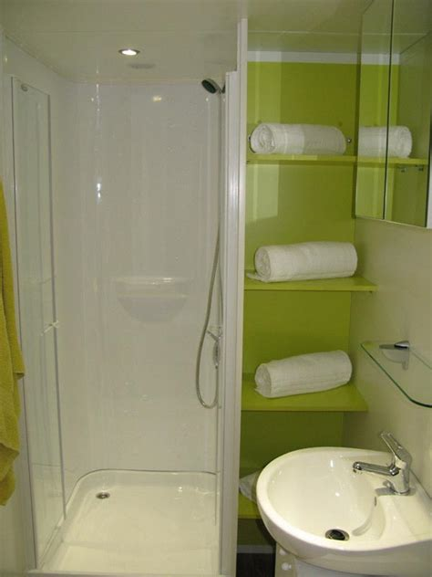 Mobile Home Bathroom Showers by Union Lido Murano Mobile Home With Bolero In Italy