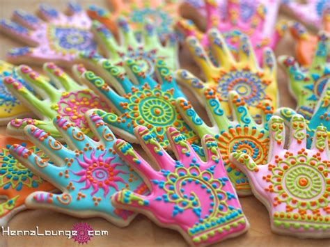 cake henna lounge