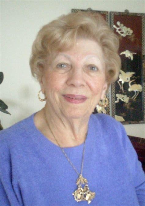 Alfieri Funeral Home by Obituary For Thresa Panichella Alfieri Funeral Home Inc