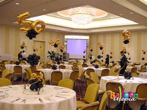 san diego banquet decorations centerpieces room decor