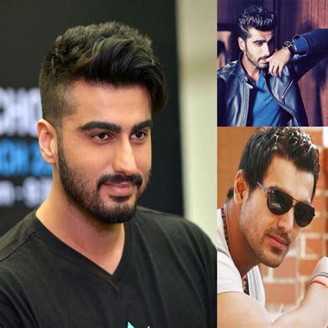 hairstyles kaise banaye hair style kaise banaye ghar baithe easy hair style tips