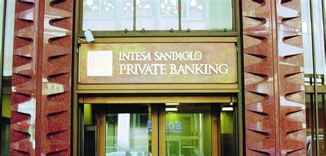 banca intesa san paolo privati banca intesa