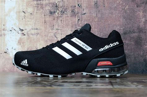 Adidas Airmax adidas fashion air max brand new nike clearance store