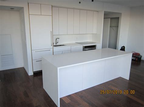 ikea cabinet installation cost average cost ikea kitchen installation average cost ikea