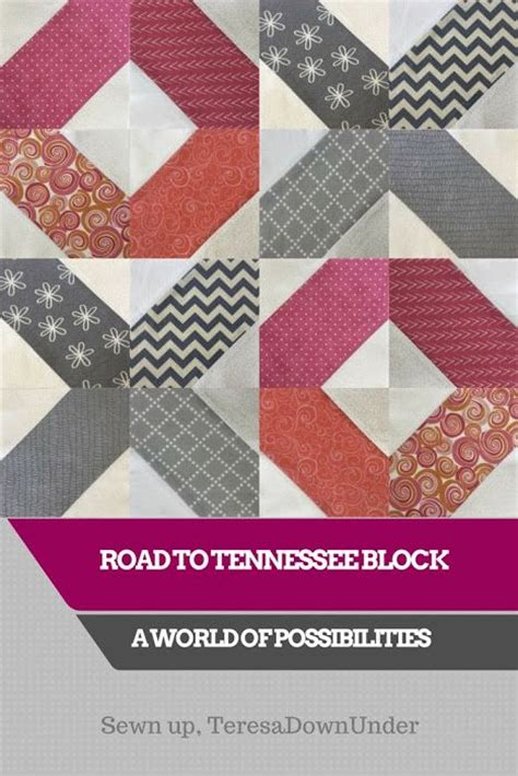 design pattern quick 139 best quick easy quilts images on pinterest