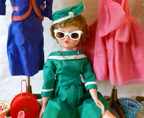 jointed doll set vintage jointed fashion doll play set with dress forms