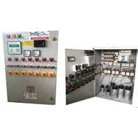 electrical panel capacitor capacitors and resistors in uttar pradesh manufacturers and suppliers india