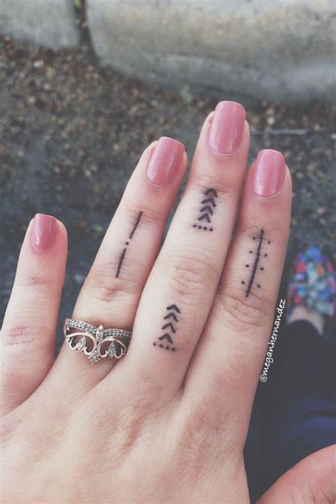 tumblr finger tattoos 8 finger tattoos tattoos tattoos finger