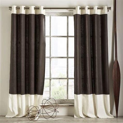 Black Living Room Curtains Ideas موديلات ستائر حديثة لغرف الجلوس منتديات درر العراق