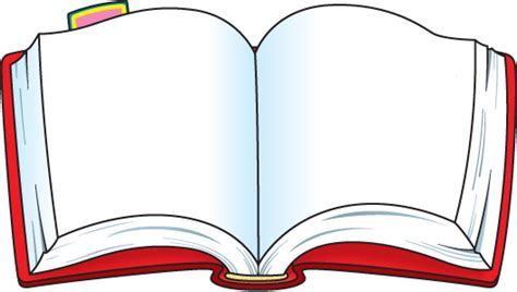 picture of an open book clip open books clipart best clipart panda free clipart