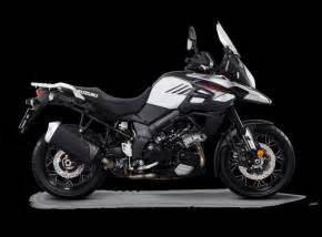 Suzuki V Strom 650 Vs 1000 Suzuki Pricing V Strom 650 V Strom 1000 Drive Ride Uk