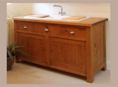 freestanding kitchen sink unit free standing kitchen sink units free standing kitchen