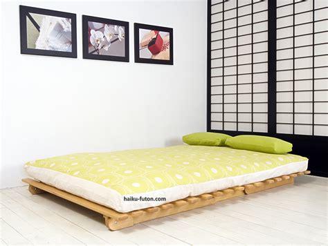 sillon japones futon sof 225 cama plegable 183 sof 225 cama de madera para futon