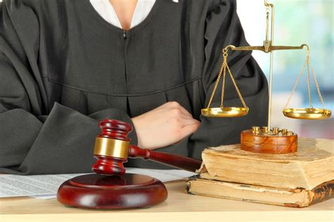 Albuquerque Divorce Records Of Divorce Lawyer And How They Helps You Vaavia Edwards Attorney At
