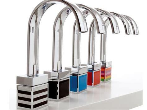 rubinetti bagno design rubinetteria bagno di design arredamento x arredare la
