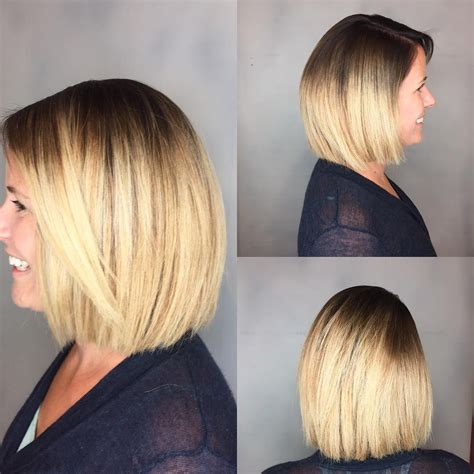30 Hottest Bob Hairstyles that Look Great on Everyone