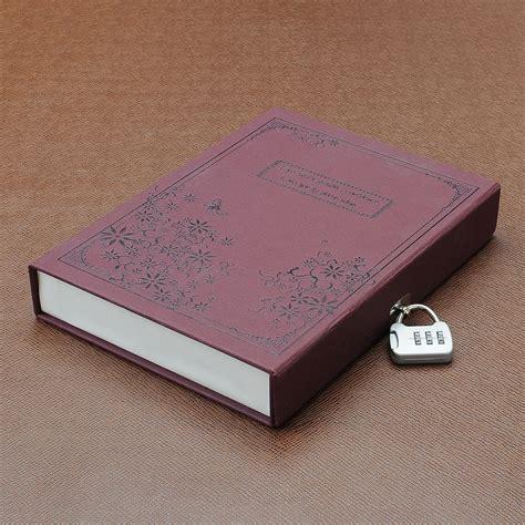 sketch book kaufen hochwertig journal notebook sketchbook memo tagebuch mit