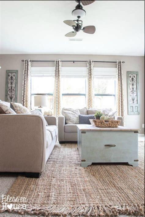 Living Room Rugs Shopping Best 25 Rug Carpet Ideas On