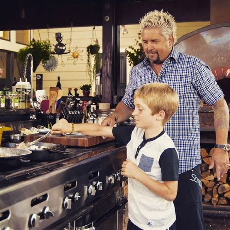 guy fieri s home kitchen design 203 best images about home outdoor living kitchens on