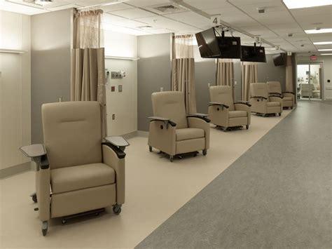 osu emergency room chemotherapy program osuccc