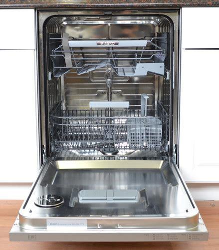 asko dishwasher asko d5434xxls reviewed dishwashers