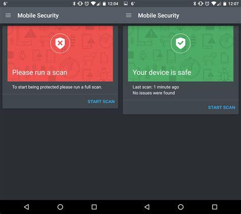 bitdefender mobile security apk cracked bitdefender mobile security premium apk free