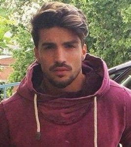 hairstyles guys can t resist 6 mens hairstyles that women can t resist paperblog