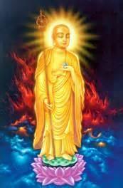 Rumah Sembahyang Thi Kong Tanduk cara berdoa kepada ksitigarbha bodhisattva