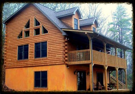Prefab Shed Dormers 17 Best Images About Log Homes On Home Log