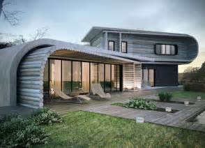 home architecture design sles 16 most popular roof types