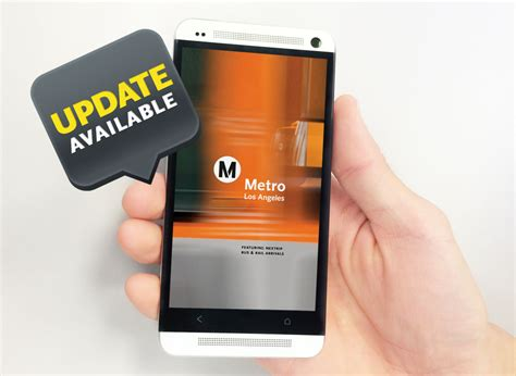 metro mobile app go metro mobile app for iphone and android update