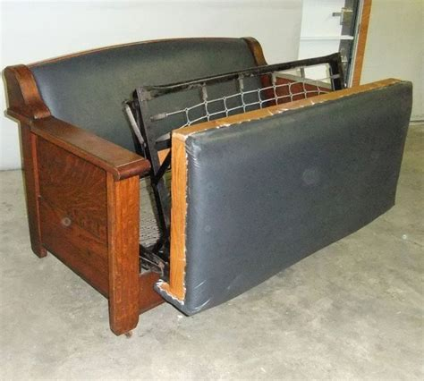 davenport ii pull up sofa bed 17 best images about murphy beds a obsession on