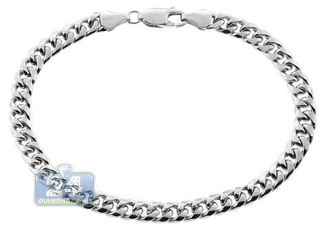 Luminox Chain Black White 43940 jpg
