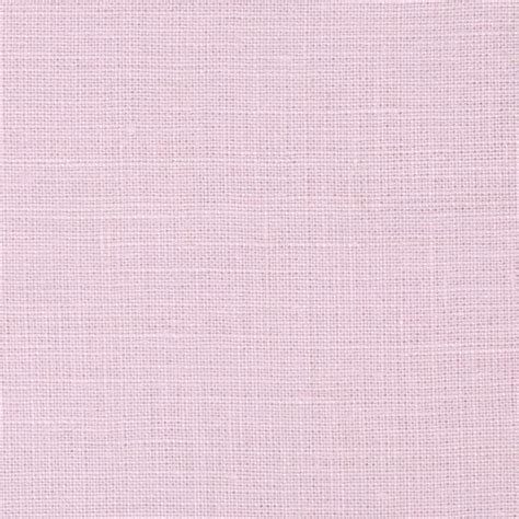 pattern fabric pink formenti 100 linen light pink discount designer fabric
