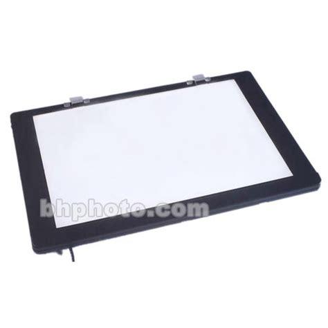 porta trace light panel porta trace gagne 5 x 7 quot thin light panel lpa5 b h photo