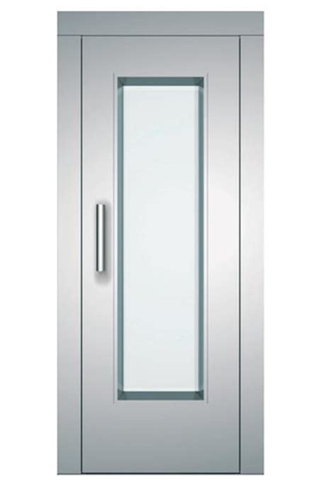 elevator swing doors automatic elevators home hydraulic lifts elevators
