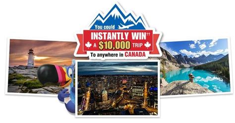 contest canada froot loops 2017 contest enter your pin and win a 10 000