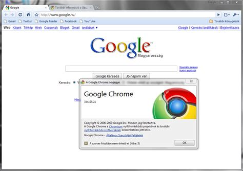 skachat google chrome 2015 russki besplatno skachat google chrome russki besplatno