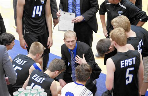 lincoln way east can t power past glenbard west in boys