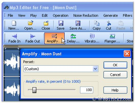 download mp3 gratis perfect download mp3 editor for free audio editor and recorder