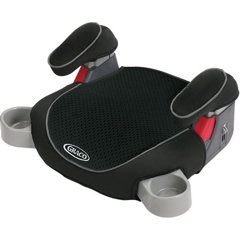 booster seat evenflo booster seats walmart com