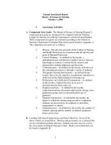 Sle Resume For Nursing School Application by Nursing School Admissions Resume