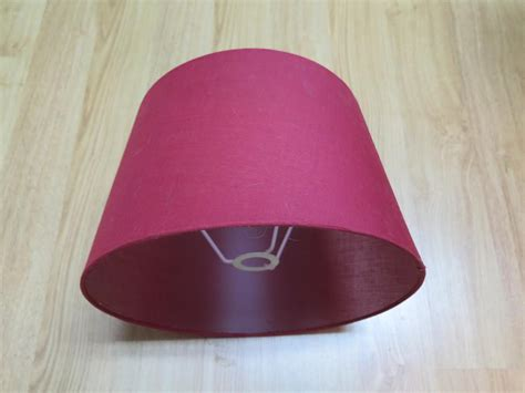 slip uno l shade burgundy nardi or slip uno style shade lower price
