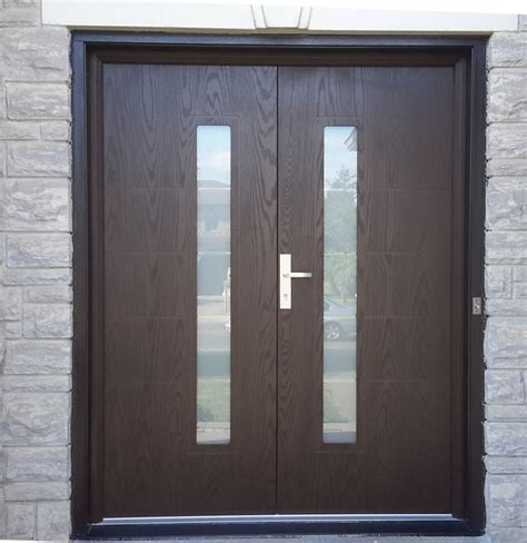 modern exterior doors toronto 40 best home goods good homes images on pinterest