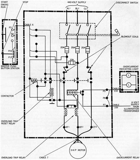 cutler hammer wiring diagrams cutler free engine image