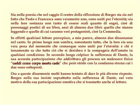 amici di letto italiano gratis amici di letto pdf