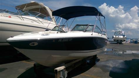 cobalt 210 bowrider boats for sale cobalt 210 boats for sale boats