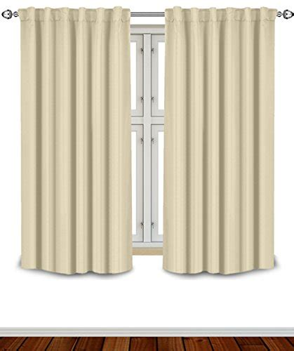 window darkening curtains blackout room darkening curtains window panel drapes