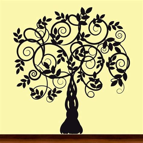Ea Cutting Sticker Decal Code Is Mu7a F Musholla 24 best images about cricut svg files on
